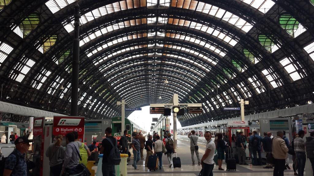 Milano 9.26/27.14