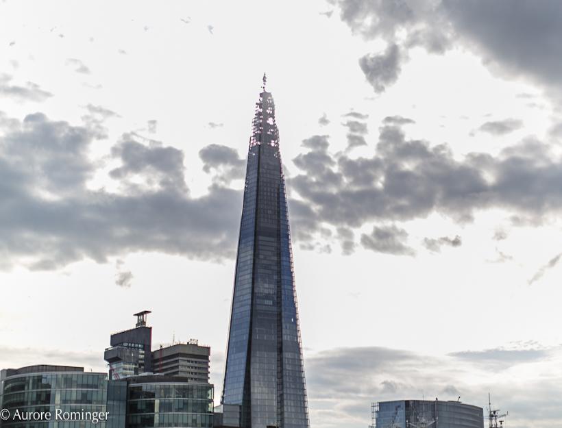 2015_september London, Westminister