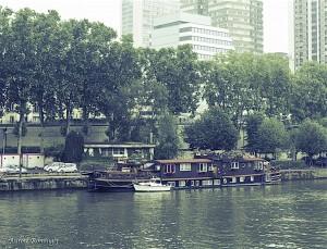 Paris, Belle Fête des Mères