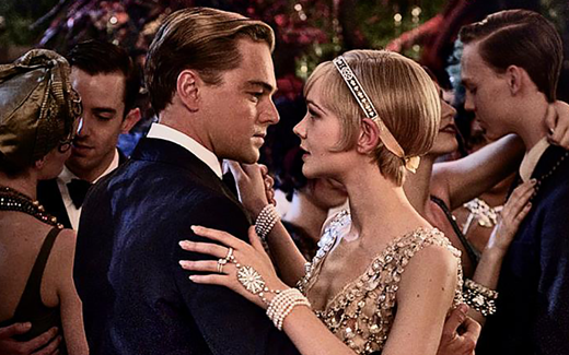 New-York-City-Rich-The-Great-Gatsby-002
