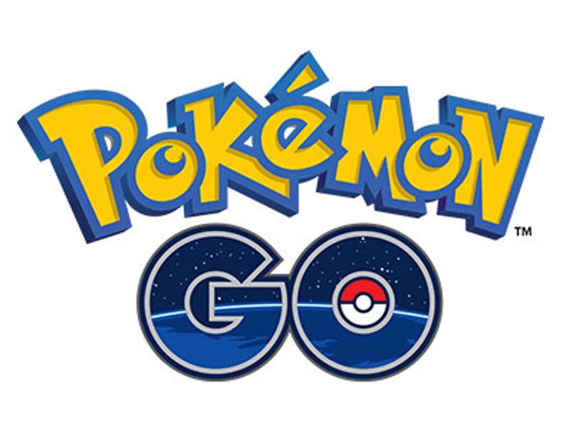 Oh the Places You'll See! A Pokemon Go Review