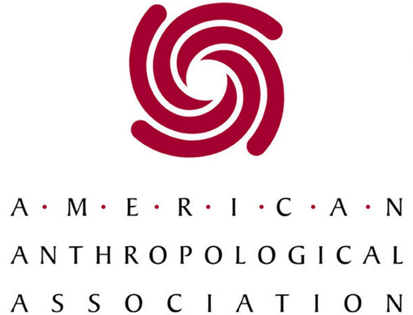 2016 Annual Meeting of the American Anthropological Association