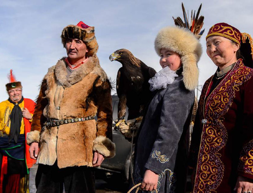 eagle-huntress-4