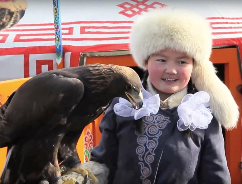 eagle-huntress-3