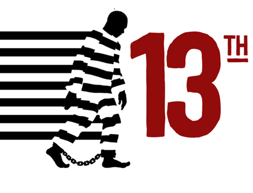 Documentary Recommendation: 13th – A MUST See…