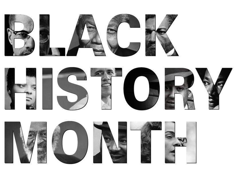 "Roll of Thunder Hear My Cry, ""13th"", and Looking Back at Black History Month 2017"