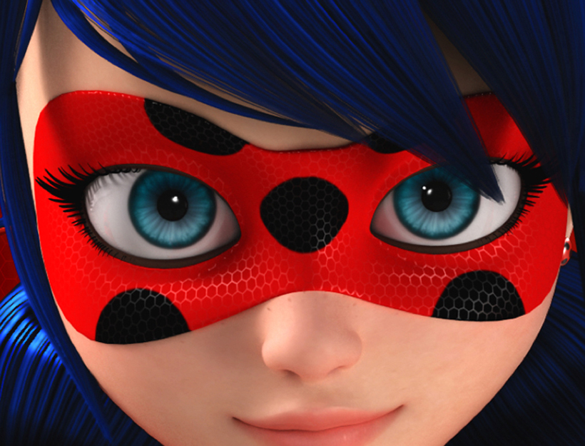 Miraculous, Simply the Best – Miraculous Ladybug Review