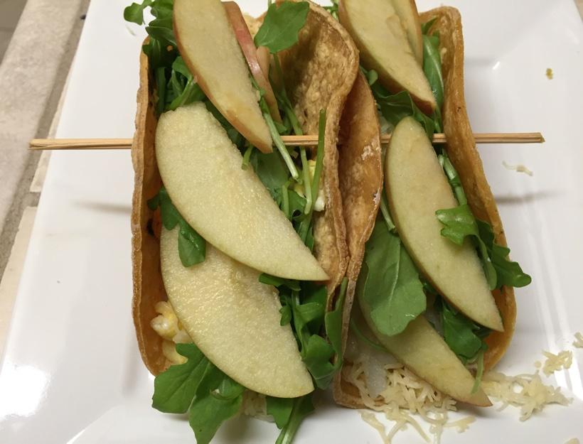 Kortni's Kitchen: Taco Tuesday!