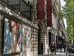 Before July, Visit the Exceptional Private Collection Alicia Koplowitz: Exposition Musée Jacquemart-André, Paris