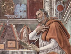 Boston Museum of Fine Arts: Botticelli and the Search for the Divine