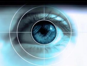 Examining White Privilege – Clear Eye; Blind Spot – An Essay by Julie Clark
