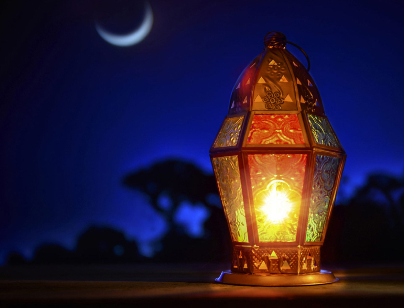 Ramadan: The Perfect Time to Meet Your Muslim Neighbors