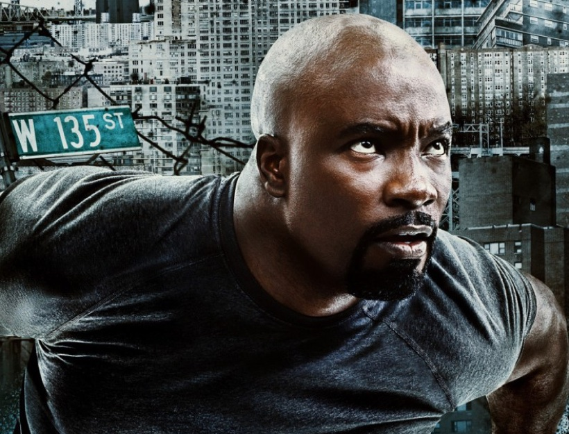 Luke Cage Season 2 – The Importance of Legacy