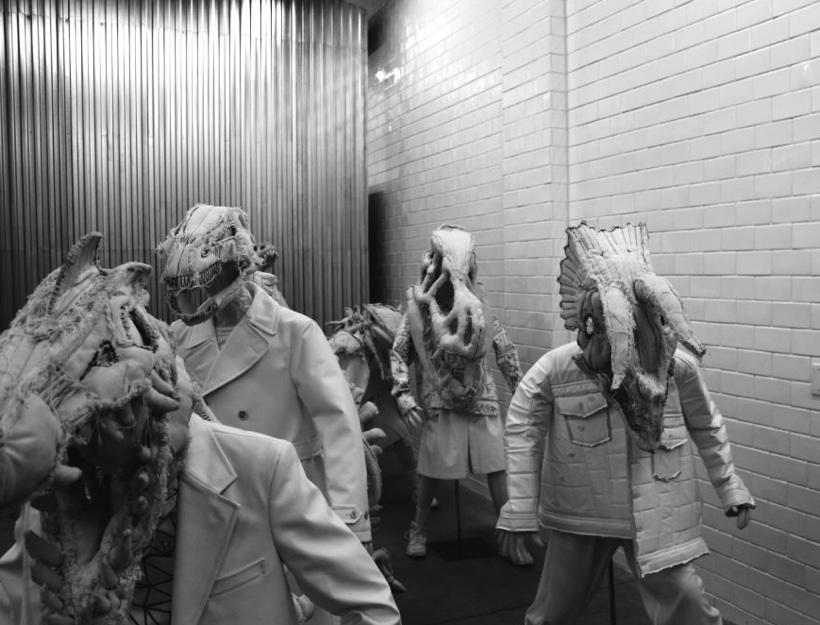 Streetwear L.A.: Original Hypebeast