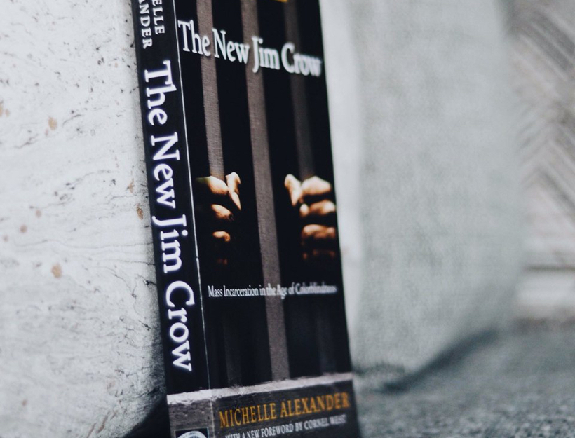 Book Review – The New Jim Crow: Mass Incarceration 10 Years Later