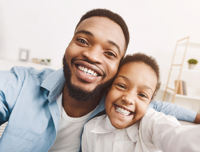 Parenting Now: The Importance of Bridging the Generational Divide