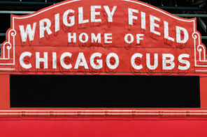 Series: Social Justice Tourism – Beginning in Chicago